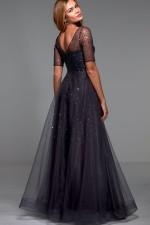 Alyce Paris Dress 27481