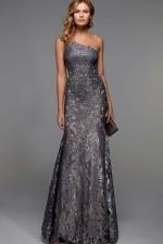 Alyce Paris Dress 27486