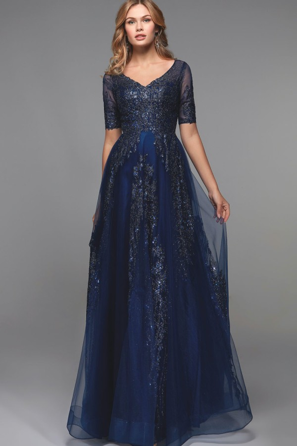 Alyce Paris Dress 27493