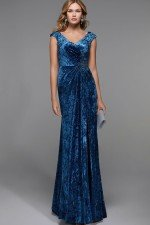 Alyce Paris Dress 27507