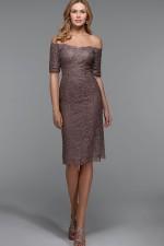 Alyce Paris Dress 27535