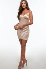 Alyce Paris Dress 4414