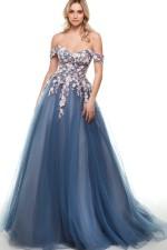 Alyce Paris Dress 61017