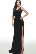 Alyce Paris Dress 61033