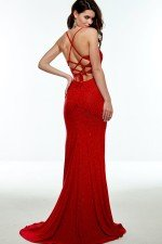 Alyce Paris Dress 61045