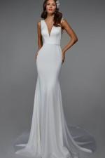 Alyce Paris Dress 7021