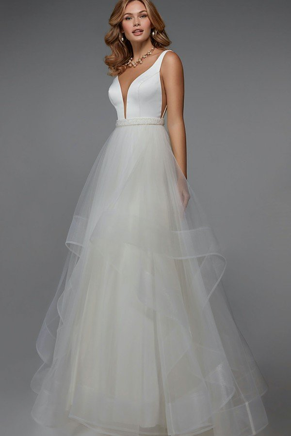 Alyce Paris Dress 7022