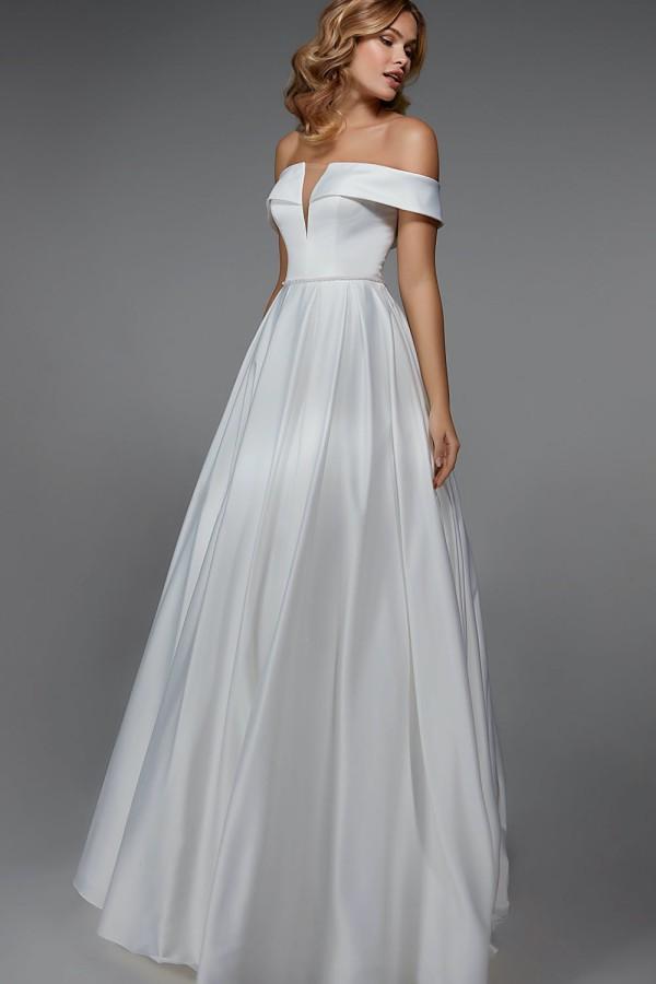 Alyce Paris Dress 7023