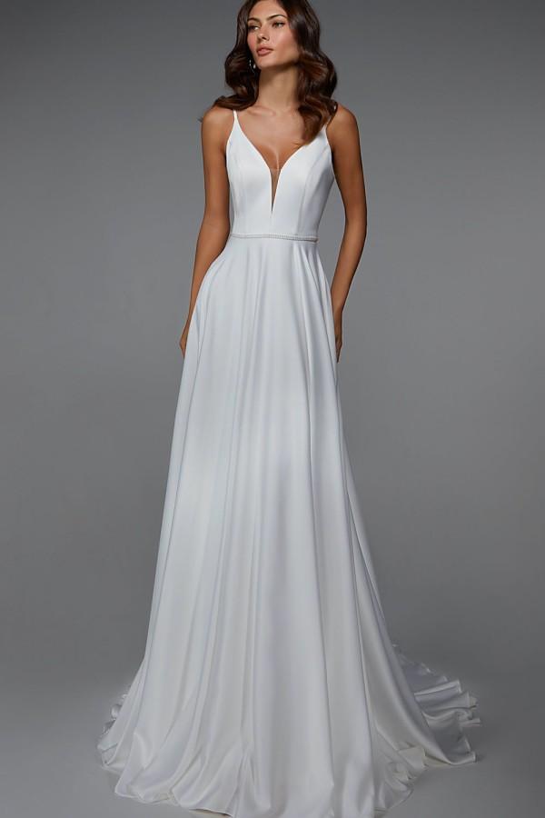 Alyce Paris Dress 7024