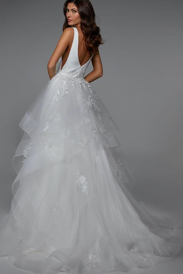 Alyce Paris Dress 7040