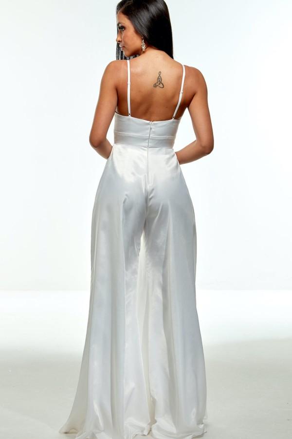 Alyce Paris Secret Dress 1702