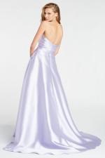 Alyce Paris Dress 1425