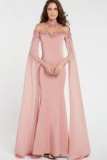Alyce Paris Dress 27173