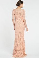 Alyce Paris Dress 27241