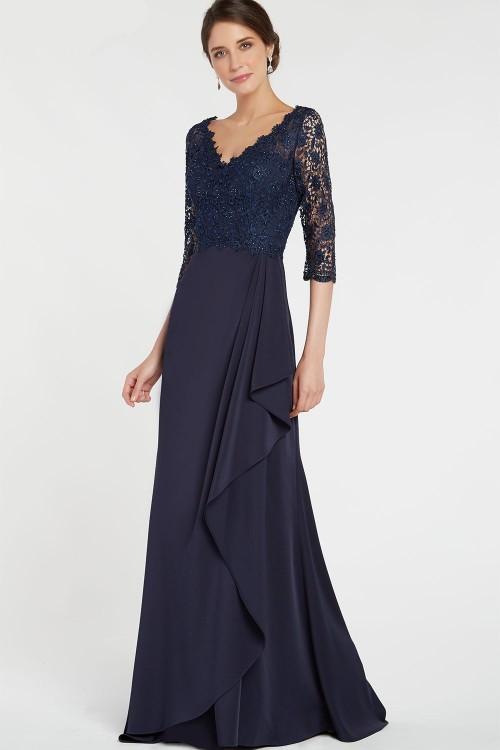 Alyce Paris Dress 27242