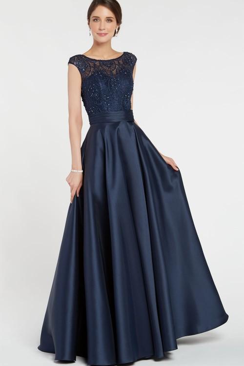 Alyce Paris Dress 27243