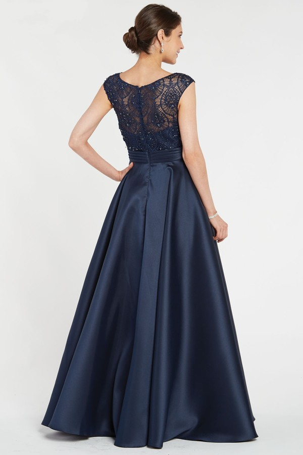 Alyce Paris Dress 27243
