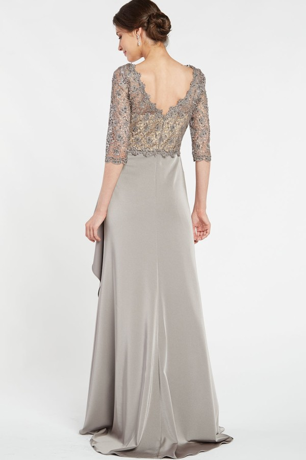 Alyce Paris Dress 27260