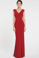 Alyce Paris Dress 27266