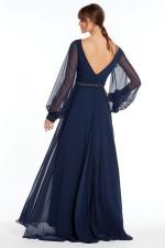 Alyce Paris Dress 27295