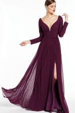 Alyce Paris Dress 27304