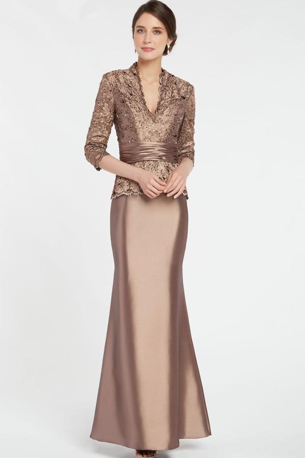 Alyce Paris Dress 29143