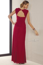 Alyce Paris Dress 29698
