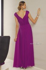 Alyce Paris Dress 29700