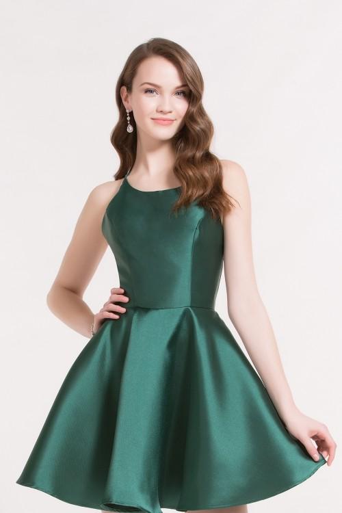 Alyce Paris Dress 3703