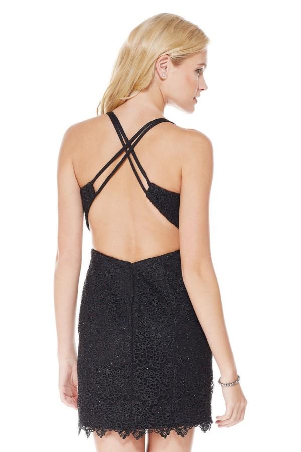 Alyce Paris Dress 4042