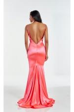Alyce Paris Secret Dress 1619