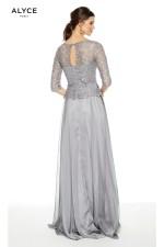 Alyce Paris Dress 27386
