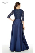 Alyce Paris Dress 27387