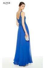 Alyce Paris Dress 27395