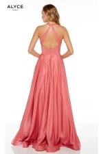 Alyce Paris Dress 60623