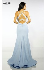 Alyce Paris Dress 60692