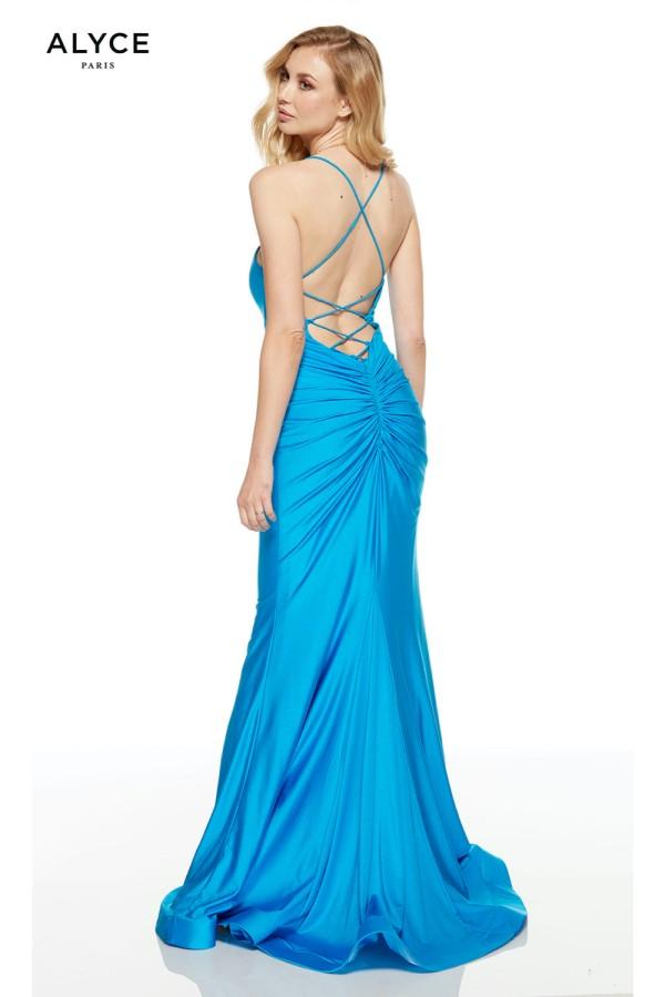Alyce Paris Dress 60764