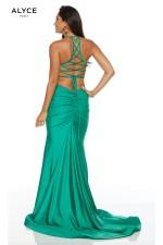 Alyce Paris Dress 60772