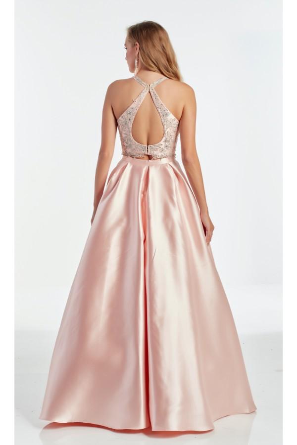 Alyce Paris Dress 60880
