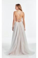 Alyce Paris Dress 60902
