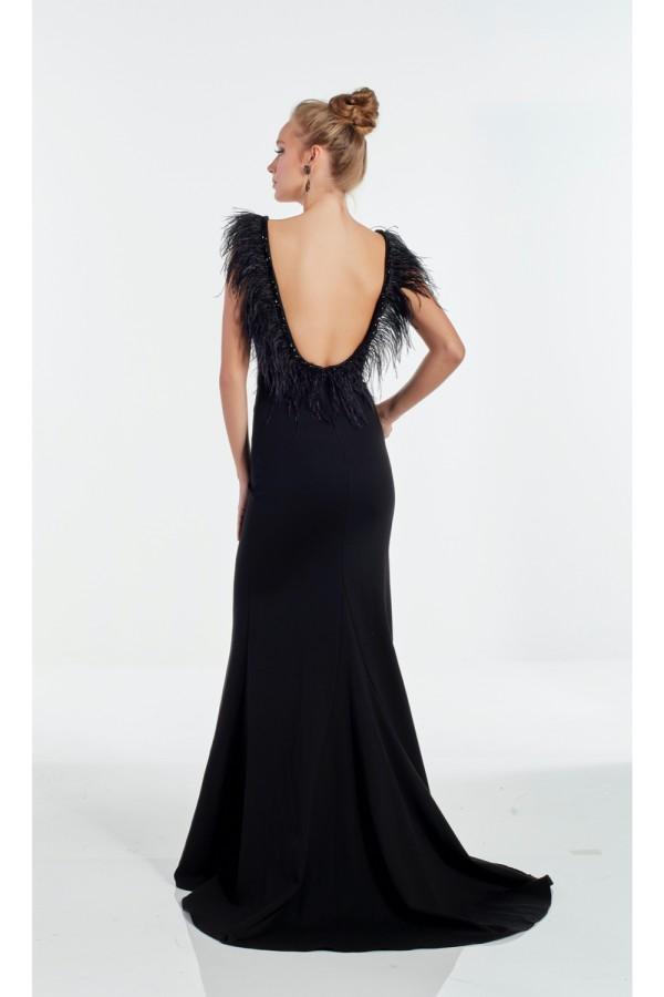 Alyce Paris Dress 60905