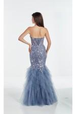 Alyce Paris Dress 60909