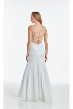 Alyce Paris Dress 60915