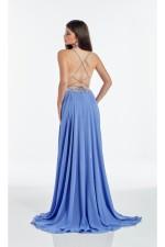 Alyce Paris Dress 60959