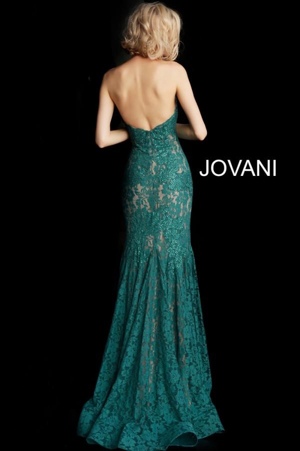 Jovani Dress 37334