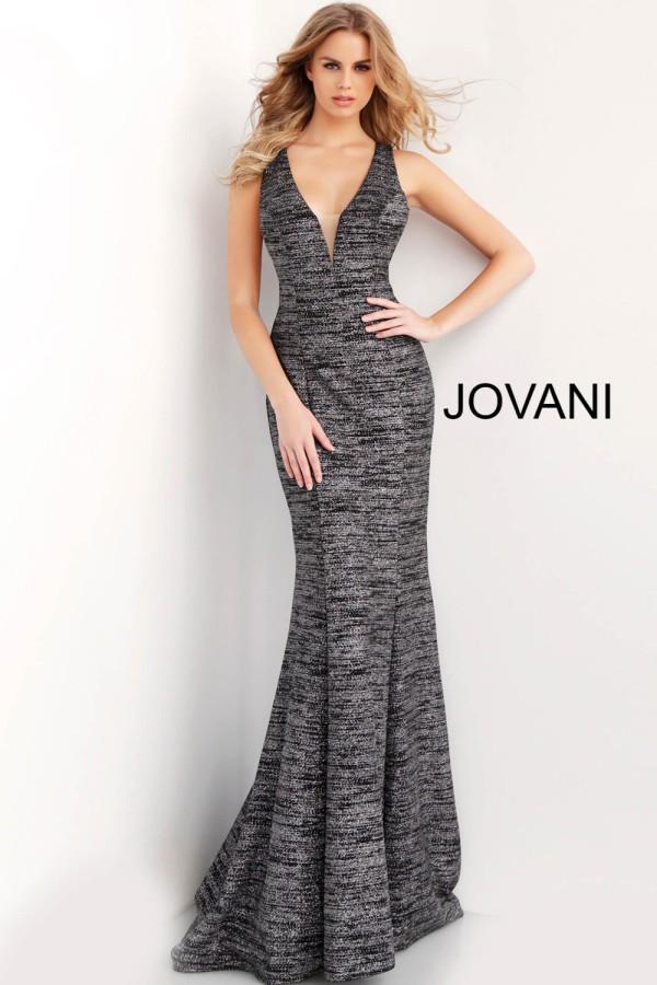 Jovani Dress 45811