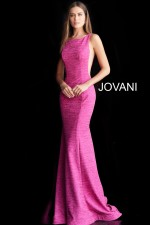 Jovani Dress 45830