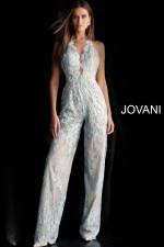 Jovani Dress 60124