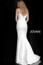 Jovani Dress 60189