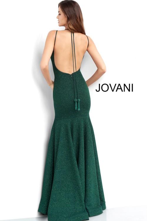 Jovani Dress 60214
